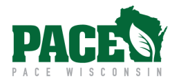 PACE Wisconsin